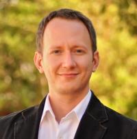 Carlos Faham Linkedin Profile